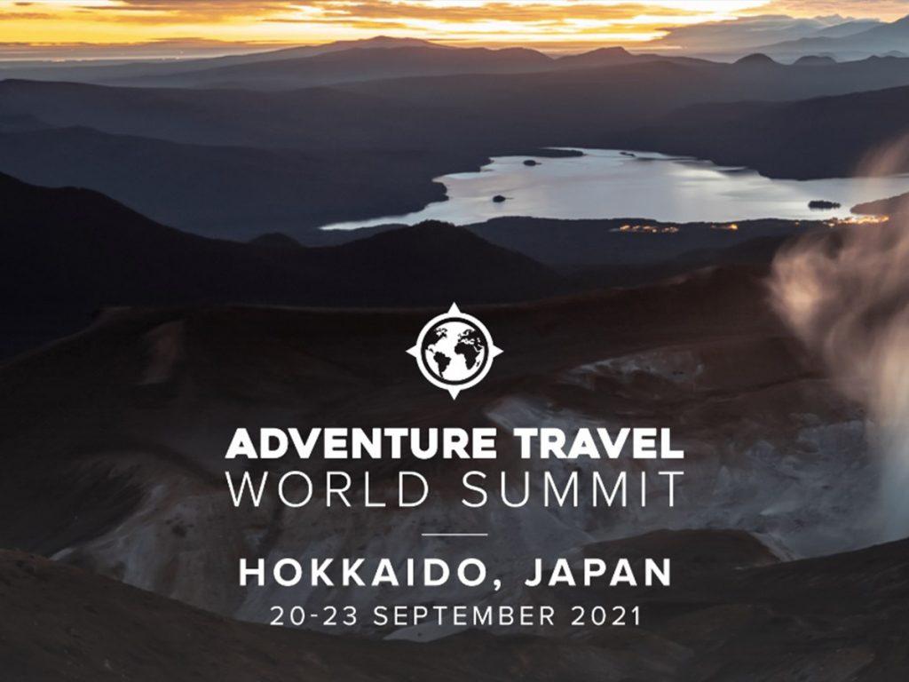 Hokkaido to host Adventur...